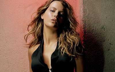 Kate Beckinsale Hot Hd Wallpapers 2013