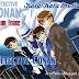 Kutipan Kata² Mutiara Di Anime Detective Conan (Part 1)