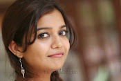 Colors Swathi Cute Photos Gallery-thumbnail-65