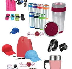 Promotional Items Factory in Khmer.