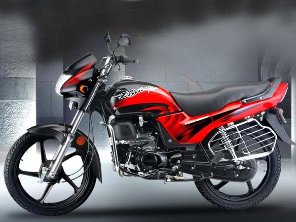 Used Honda Motorcycles >> HOT MOTO SPEED: Hero Honda Bikes