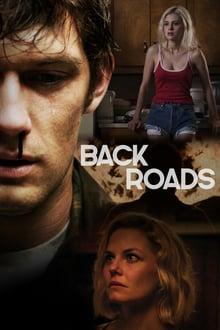 Watch Back Roads Online Free in HD