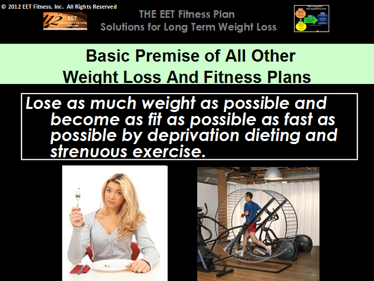 Diet plan to lose 10 pounds in 3 months photo 3