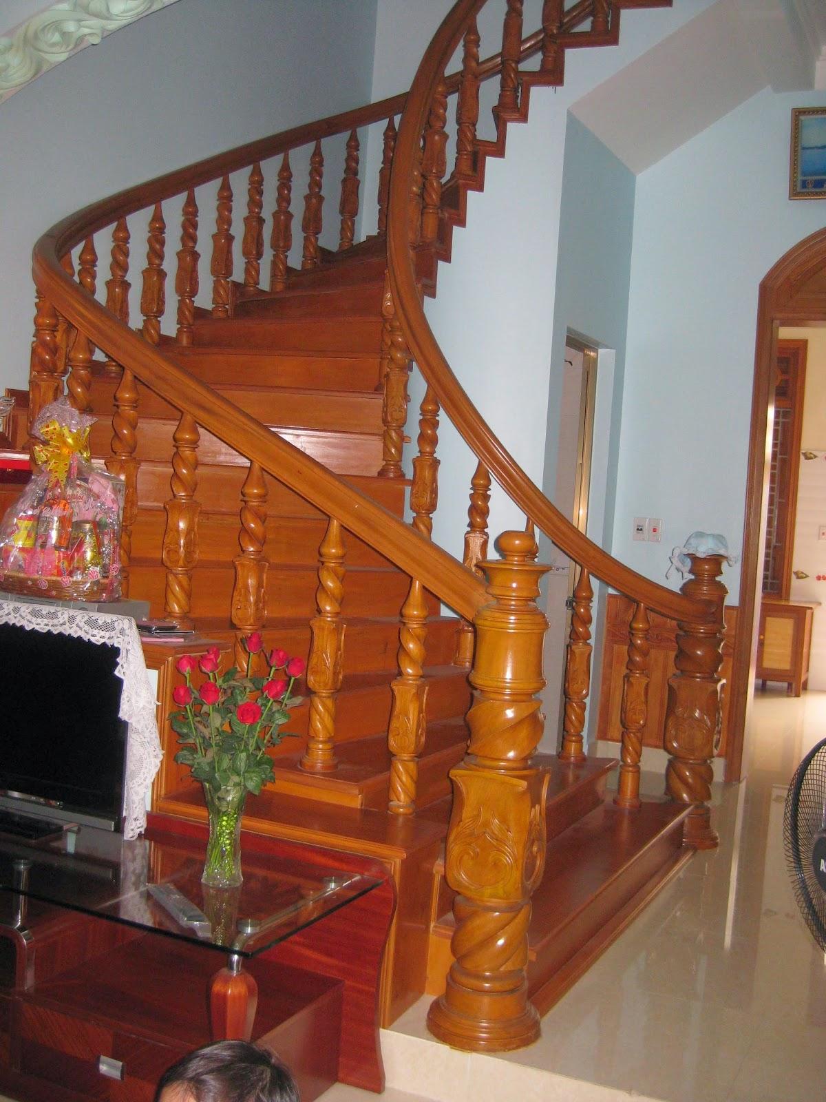 Thợ mộc sửa chữa đồ gỗ tại nhà hà Nội.Phú Nam.0906551295 - 6