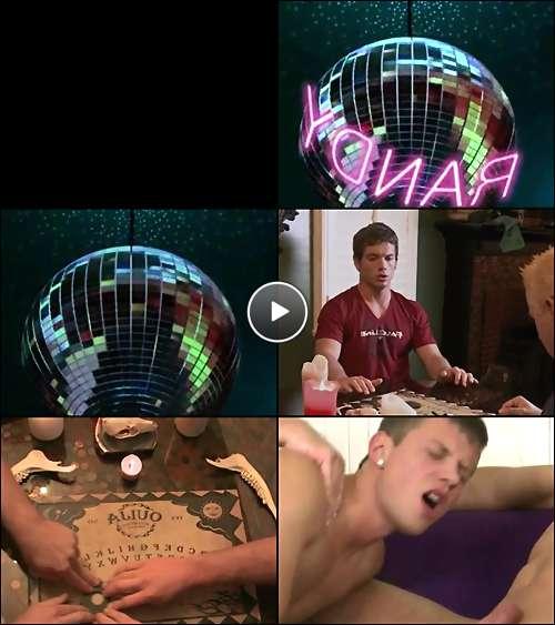 twink gayboys video