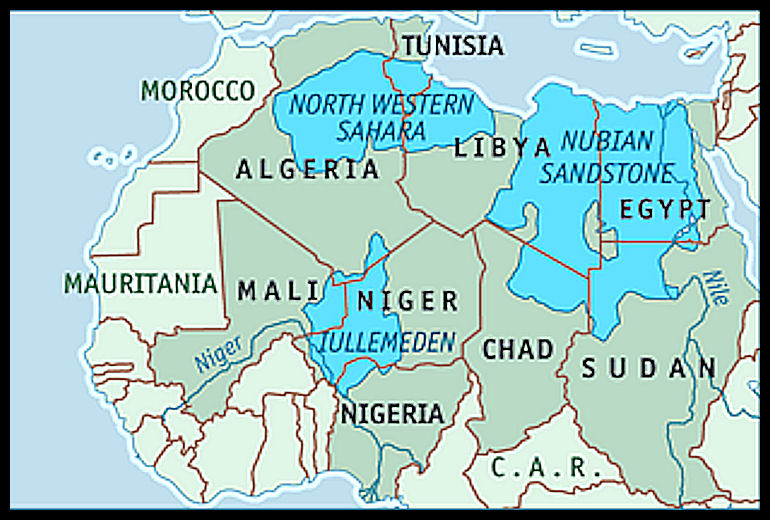 Economist-African-Aquifiers