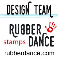 The Rubber Dance Design Team