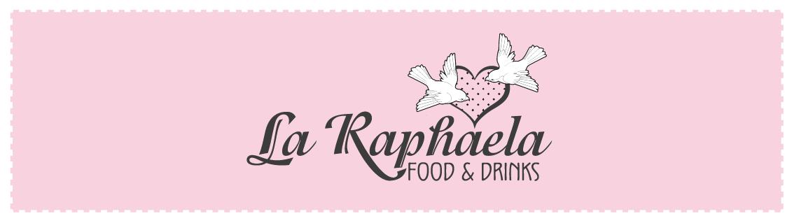 La Raphaela Foodtruck