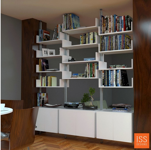 always a project thinking about room dividers. Black Bedroom Furniture Sets. Home Design Ideas