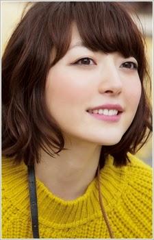 Kana Hanazawa - Pemenang seiyuawards