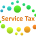Understanding Reverse Charge Mechanism in Service Tax