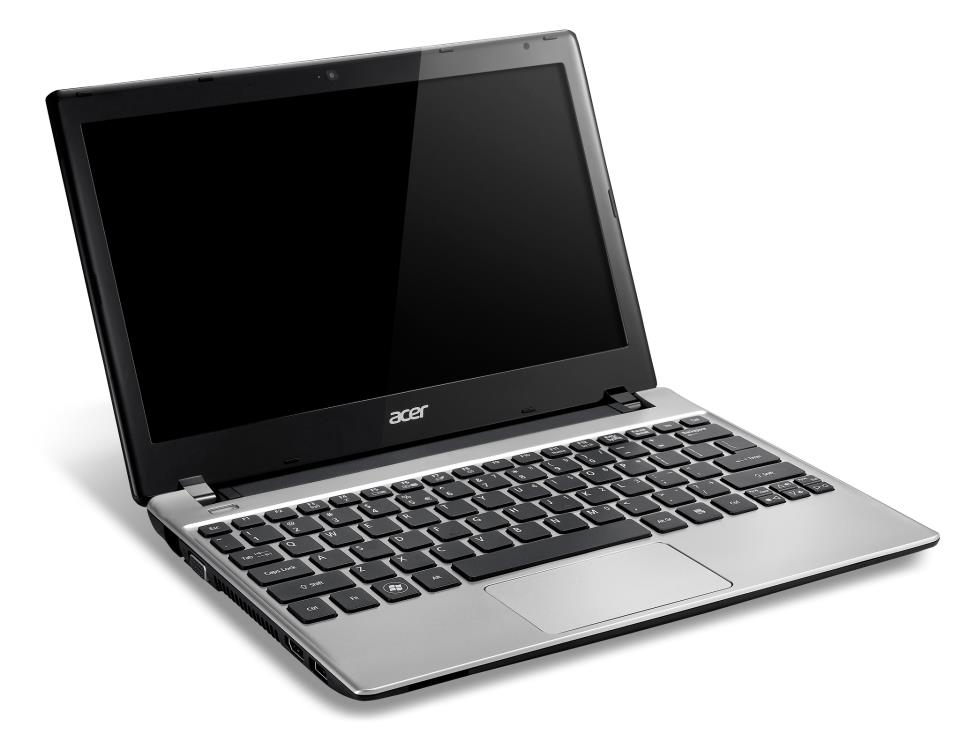 Acer Aspire One 756 AO756 877B1 Price Specs And