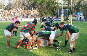 Regional del NOA: Tucumán Rugby y Lawn Tennis definirán el título