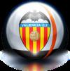 مشاهدة مباراة فالنسيا وإسبانيول اليوم بث مباشر valencia cf vs rcd espanyol