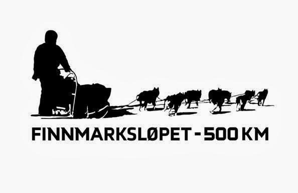 http://polakpotrafi.pl/projekt/500-kilometrow-psim-zaprzegiem