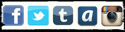 Wydawnictwo AlterNatywne - portale społecznościowe. Wydaj książkę. Szukamy autorów. Propozycja wydawnicza.