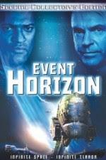 Watch Event Horizon 1997 Megavideo Movie Online