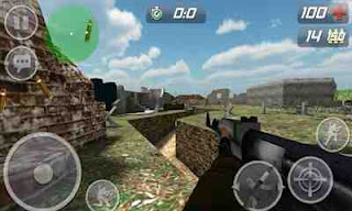 http://www.esoftware24.com/2013/01/critical-missions-swat-android-apk-download.html