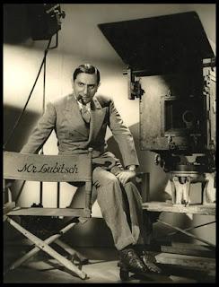 Ernst Lubitsch (1892-1947)
