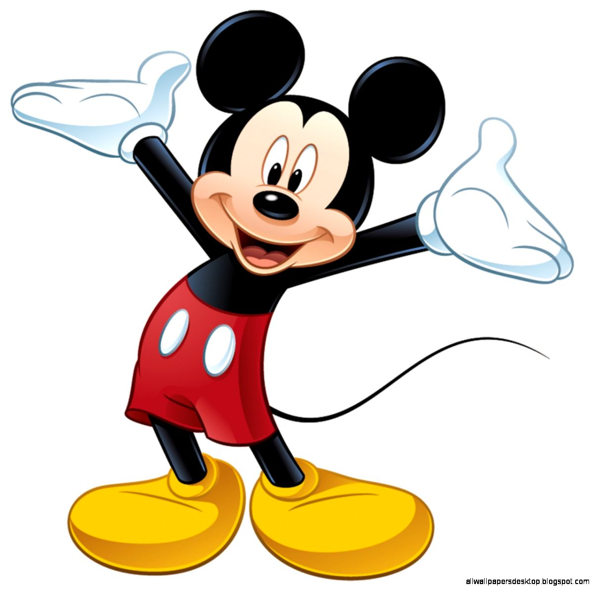 Download   Wallpaper Home Screen Mickey Mouse - mickey-mouse-cartoon-pictures-photos-14081-full-hd-wallpaper  You Should Have_834869.jpg