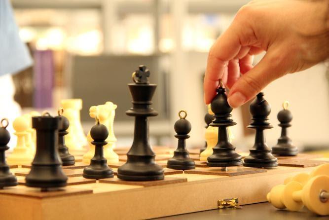 http://3.bp.blogspot.com/-eMBi_Ca0l2g/UJZ_wUl38hI/AAAAAAAAAVE/kHVcnMEQVTo/s1600/Oficina-de-xadrez-Gen%C3%A9sio-Manoel.bmp
