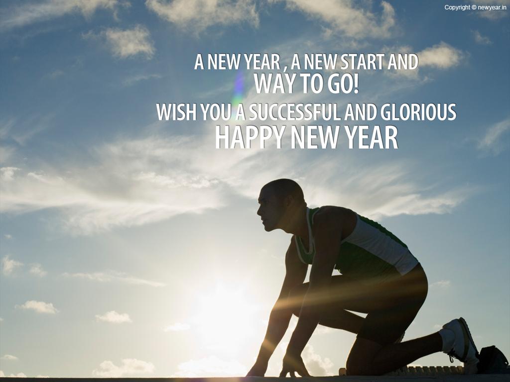 http://3.bp.blogspot.com/-eMCX42syoN4/UMhwEj1iWgI/AAAAAAAAAzs/Odt7d20P42I/s1600/new-year-motivational-wallpaper-1024x768.jpg