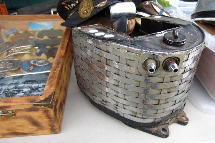 Geekbobber antique roadshow - Vintage antiques roadshow ...