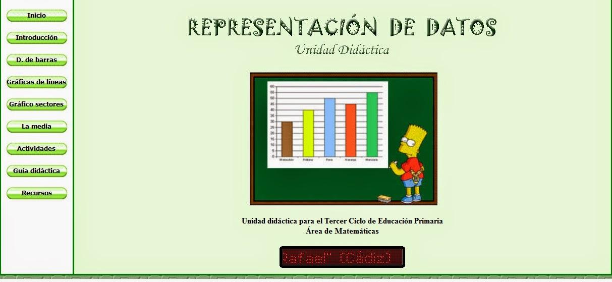 http://www.juntadeandalucia.es/averroes/~11001646/DATOS/INICIO.htm