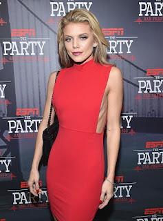 性感的猫 - sexygirl-AnnaLynne_McCord_ESPN_Party_Arrivals_QAEcznAy_zWx-714210.jpg