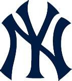 GO YANKEES!