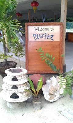 Bluejaz Resort Samal Island Davao_01