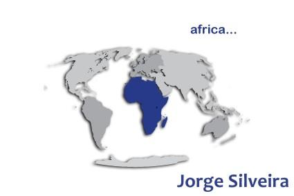 Jorge Silveira