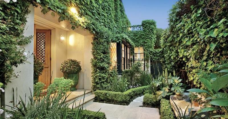 Xardinnova iii jardines verticales for Jardines verticales pdf