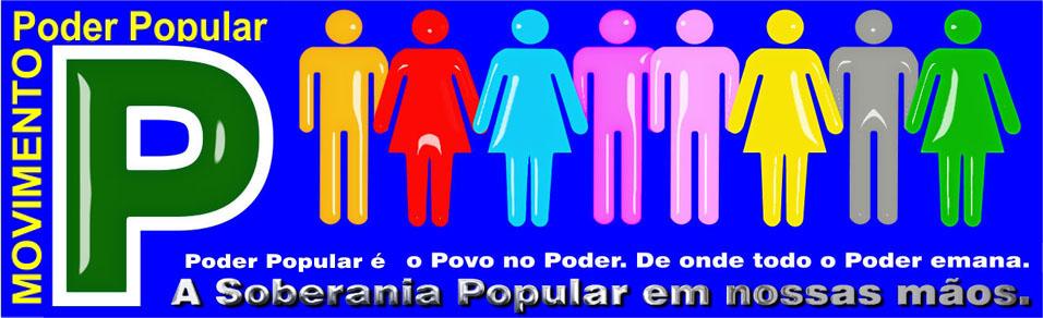 Movimento Poder Popular