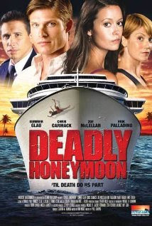 Deadly Honeymoon (2010)