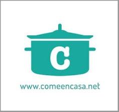 Gastronomía de nuestra Tierra con Charo Barrios