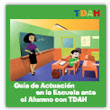 Guia de la FEAADAH per a docents