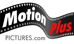 Motion Plus Pictures