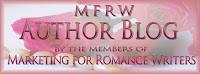 MFRW Authors