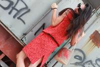 tutorial, fashion, instafashion, fashionable, blog, blogger