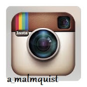 Flj mig p Instagram