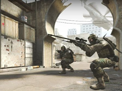 Counter Strike Global Offensive 2012 | www.wizyuloverz.com