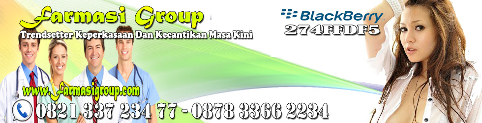farmasigroup  | Obat Kuat Herbal | Kosmetik | Sex Toys