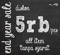 online shop, olshop, online store, baju murah, baju berkualitas, harga murah, baju perempuan, hijabers, hijabers indonesia, ready stock, olshop malang, trusted seller
