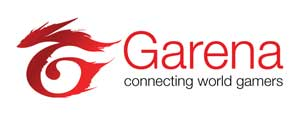 Garena – Jogue com outras pessoas como em Lan Houses