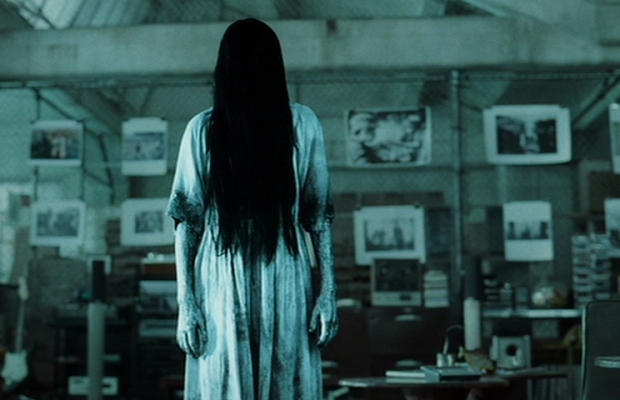 'The Ring 3' ya ha comenzado su rodaje