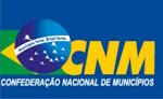 Confederação Nacional dos Municipios