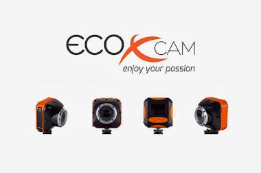 ECOXcam