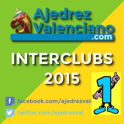 http://www.ajedrezvalenciano.com/2014/12/especial-interclubs-2015-este-sabado.html