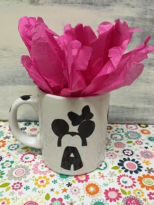 Técnicas para decorar tazas de cerámica, DIY